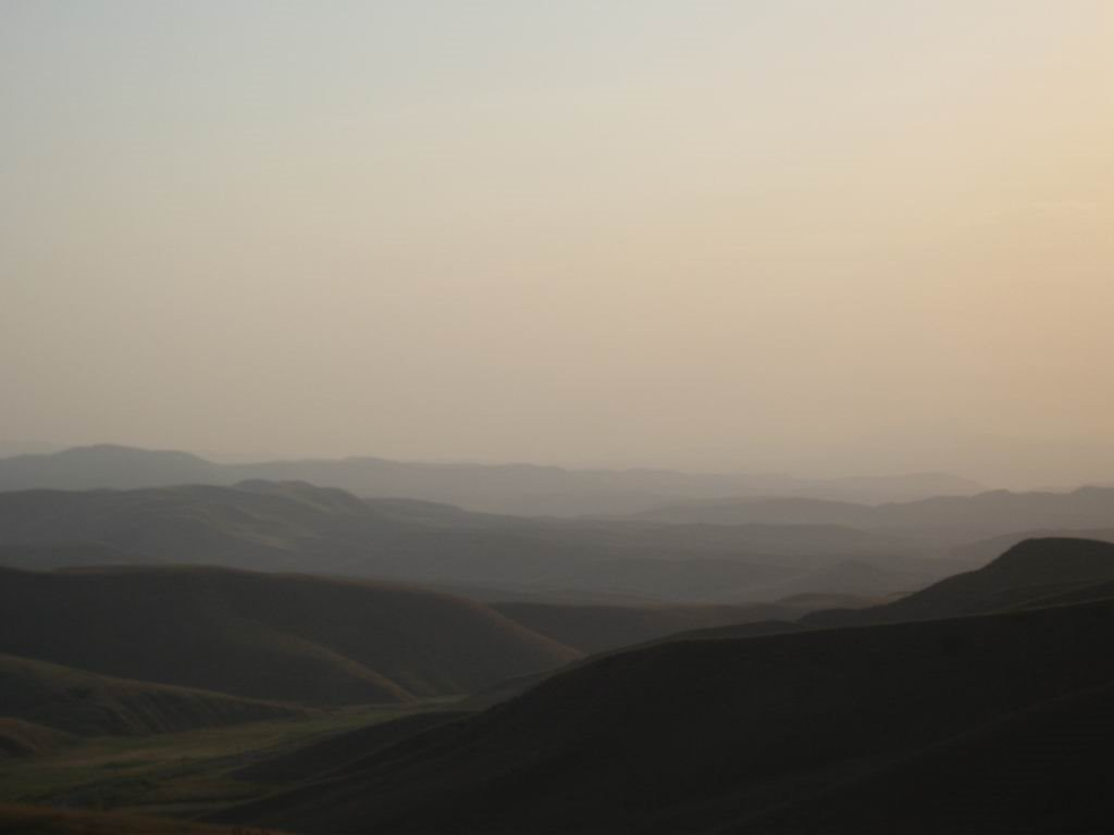 Hills, Алтынкуль