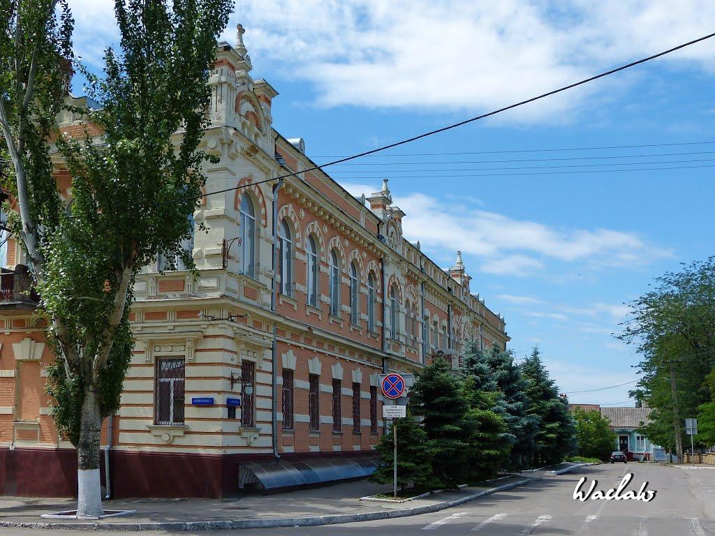 украина херсон знакомство фото