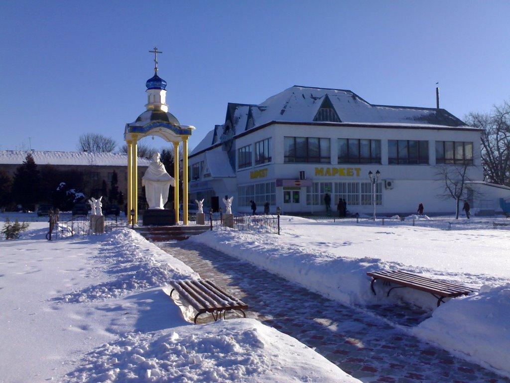 Черниговская обл. город городня, шлюхы