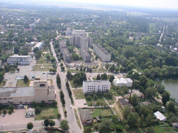 шлюха городня черниговская область