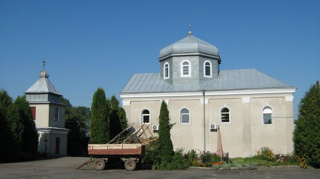 Горохов, Владимир Александрович — Википедия   572x1024