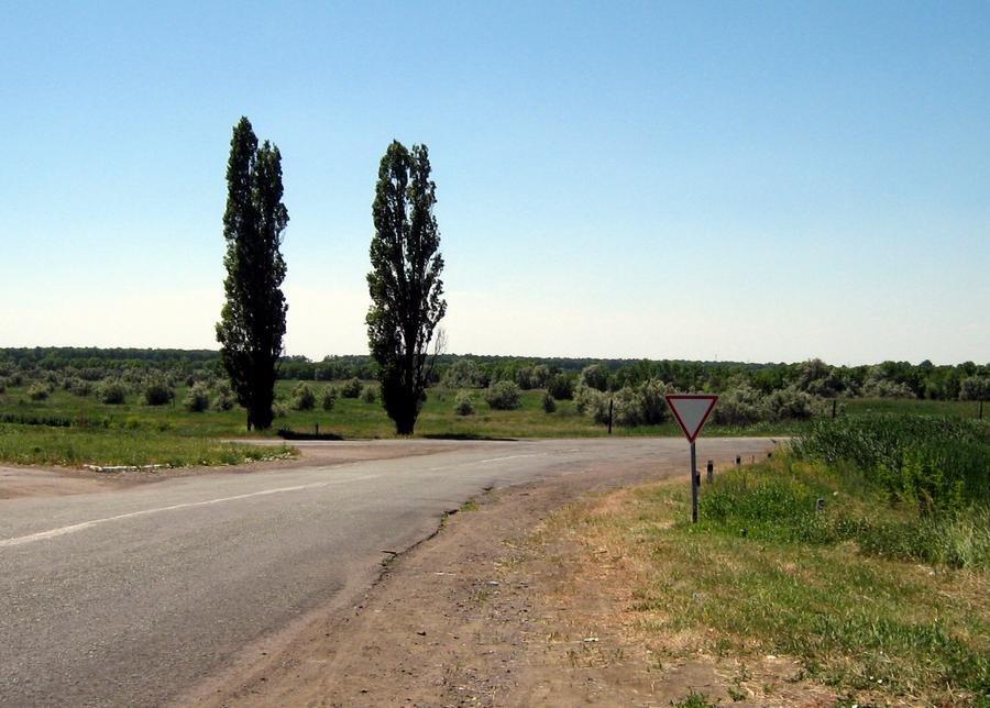 Шлюхи днепропетровск область пгт петропавловки